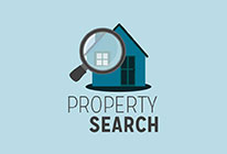 Sweyer Property Management Property Search
