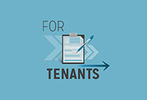 Sweyer Property Management Tenants