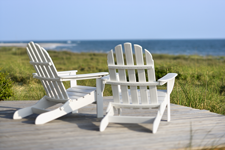 Carolina Beach Property Management