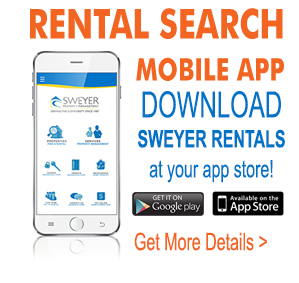 Swyer Mobile App