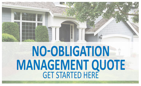 No-Obligation Management Quote - Get Started Here