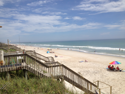 Topsail Beach Property Managers